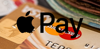 RAM Computers & Apple Pay | PAGARE CON SICUREZZA