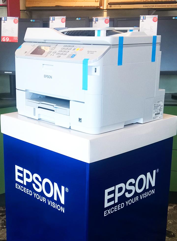 WorkForce-Epson-WF5620