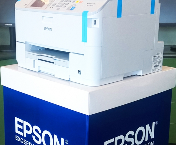 WorkForce-Epson-WF5620