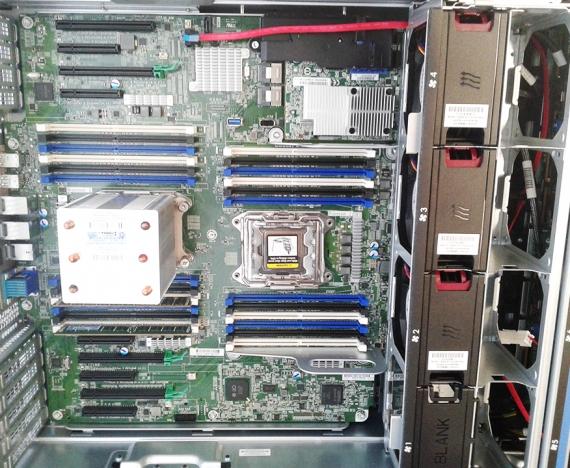 Server_HP_ML350_3