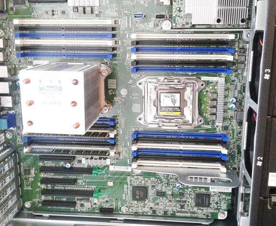 Server_HP_ML350_4